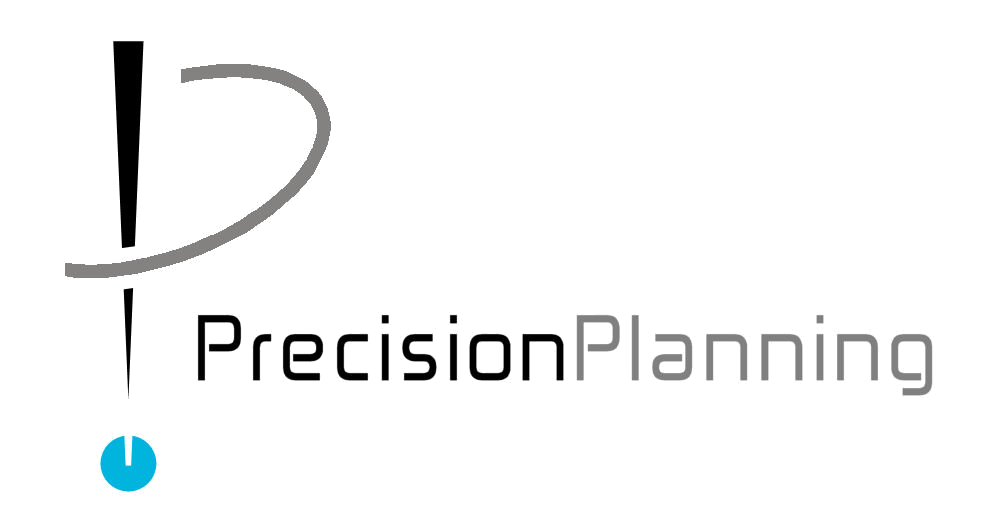 Precision Planning AAP Compliance Services